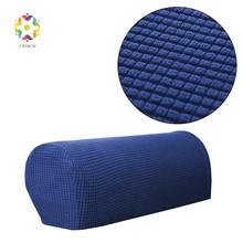 Fancai Palid Wiggle Sofa Handrail  For Living Room Fabric Combination
