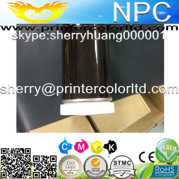 laserjet printer OPC drum for Kyocera TK 3130 TK 3131 TK 3132 TK 3133 TK 31304 for Kyocera Mita FS-4200DN FS-4300DN FS4200 4200  toner cartridge for kyocera tk 3110 for kyocera mita tk 3112 tk 3111 tk 3113 tk 3114 laserjet printer cartridge free shipping