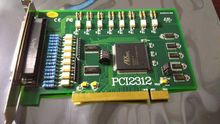 original PCI2312 selling with good quality and contacting us
