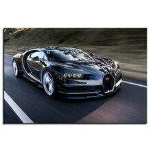 Toptan Satış Bugatti Wall Poster Galerisi Düşük Fiyattan Satın