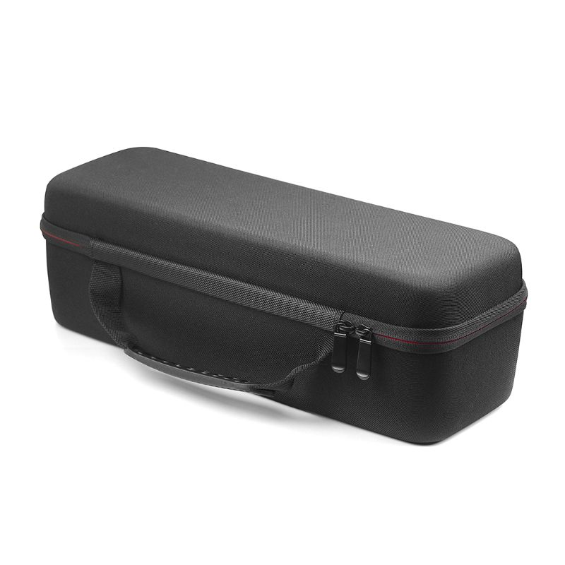 Storage Bag Protective Case Carrying Box Travel Portable Anti-vibration Waterproof For Sony Srs-xb41 Srs-xb440 Wireless Wide Varieties