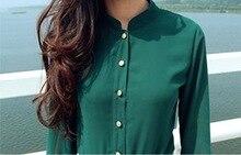 Maxi Dress 2017 Retro  Women  Elegant Plus Size  Vestido