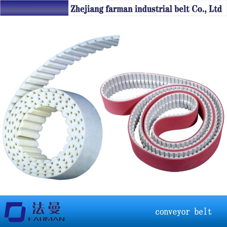 все цены на T5 Pu Open Belt,Pu Timing Belt,Industrial Belt