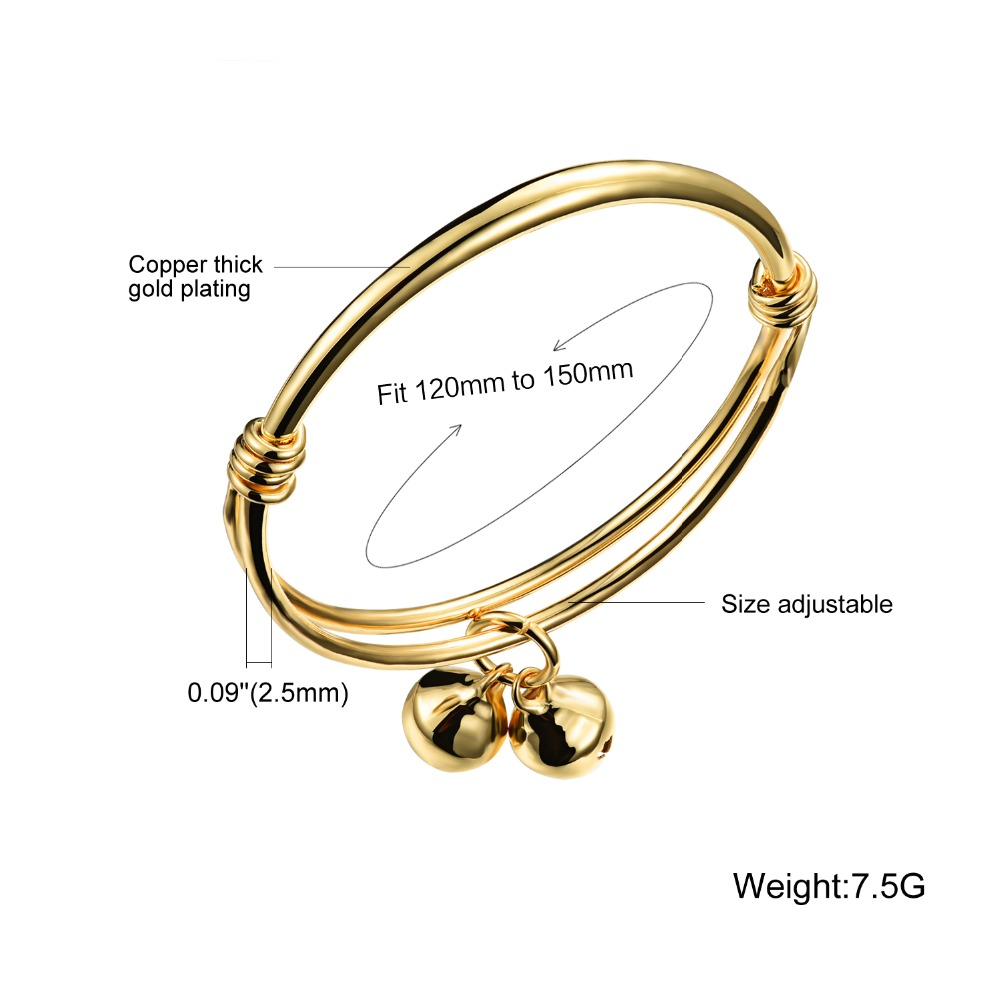 bracelet product gold in crystal jewelry open lyst normal fine silver sterling plated asos bangle rose bangles metallic