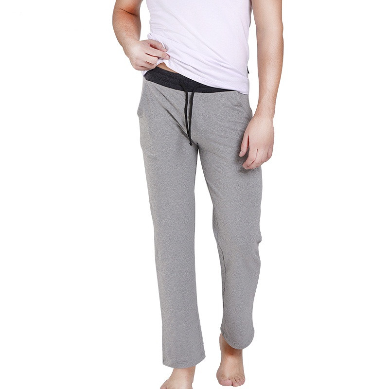 Men-s-Casual-Trousers-Soft-Men-s-Sleep-Pants-Homewear-Lounge-Pants-Pajama-Casual-Loose-Home (1)