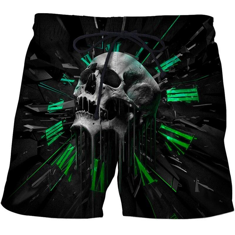 ZOOTOP BEER 3D Print Mannen Shorts Cat Koning Casual Koele Zomer Mannen Elastische Taille Strand Shorts Mannelijke Fitness Shorts Drop verzending