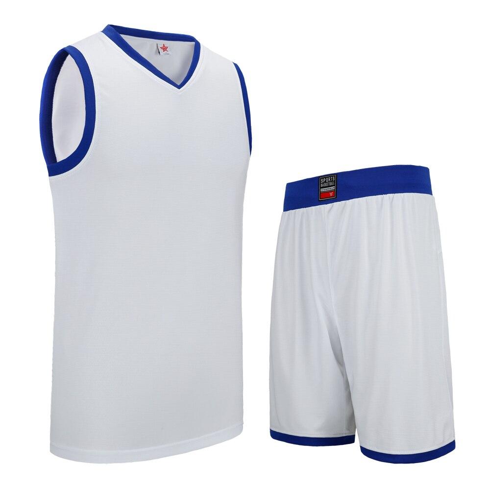 sanheng Basketball jersey 91210910