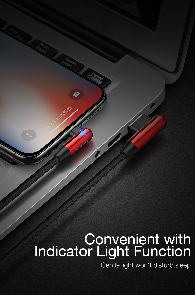cable for iphone (13)