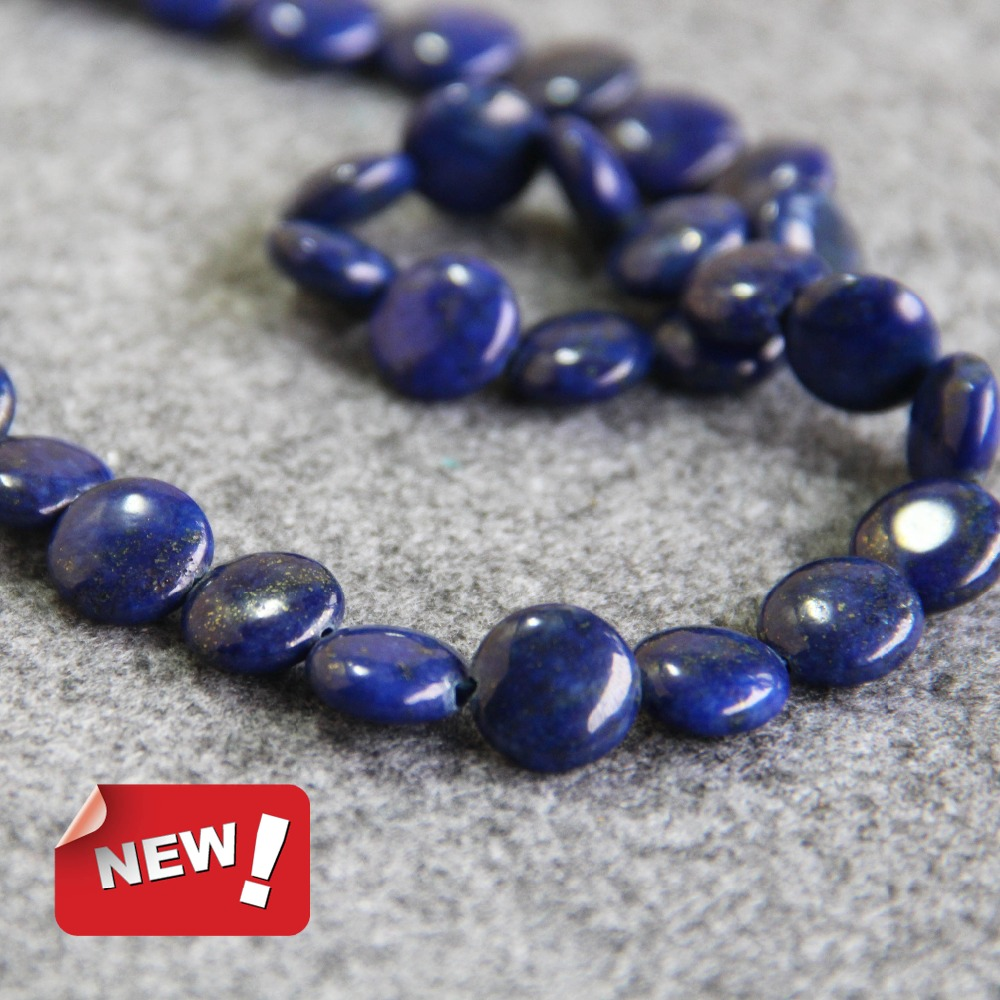 Natural Stone Beads Map Jaspers Round Beads For Jewerly Making Bracelet Necklace Accessories 4 6 8 10 12mm Wholesale Bijoux Various Styles Jewelry & Accessories Beads & Jewelry Making