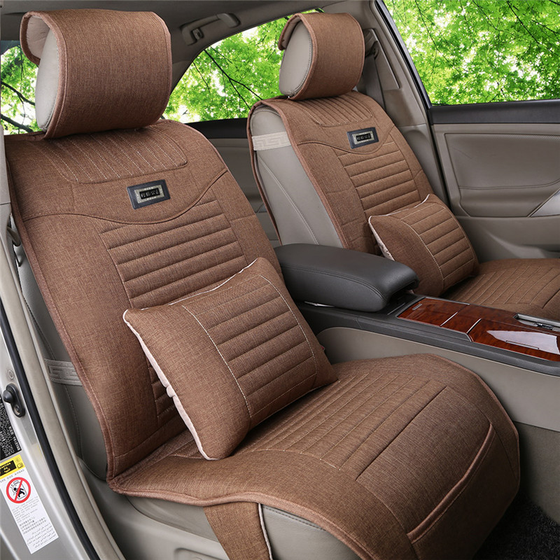 Luxury Car Seats For Sale Luxury Car Seats For Sale Hot Sale Brand