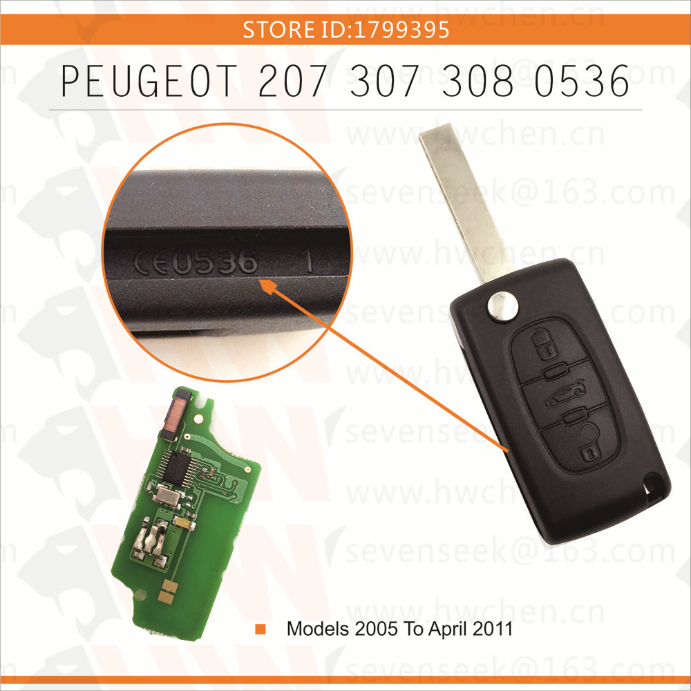 pcf7936 peugeot 307 reviews - online shopping pcf7936 peugeot 307