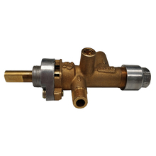 MENSI  Propane Gas Room Space Heater & Outdoor Patio Replacement Parts control Safety Valve Main Valves 2PCS/lot