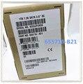 655710-B21 1 T 2,5 SATA 656108-001 Gewährleisten New in original box. Versprochen zu senden in 24 stunden