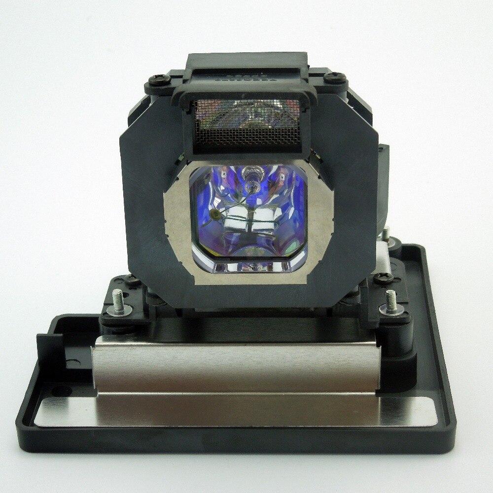 Original Projector Lamp ET-LAE4000 for PANASONIC PT-AE4000 / PT-AE4000U / PT-AE4000E Projectors original projector lamp et lab80 for pt lb75 pt lb75nt pt lb80 pt lw80nt pt lb75ntu pt lb75u pt lb80u