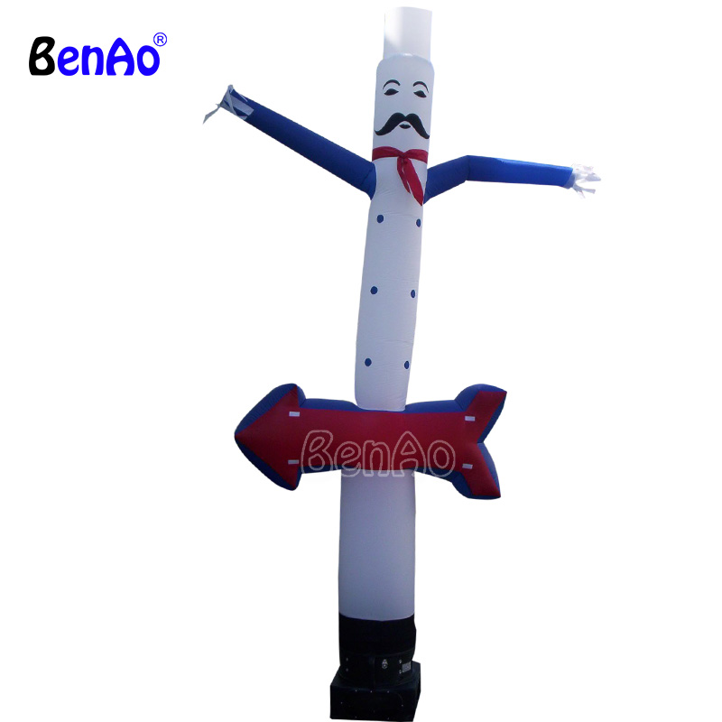 AD259 Custom Inflatable Direction Sign,Advertising,promotion Mini Inflatable arrow Air Dancer, Inflatable Cook Dancer BlowerAD259 Custom Inflatable Direction Sign,Advertising,promotion Mini Inflatable arrow Air Dancer, Inflatable Cook Dancer Blower