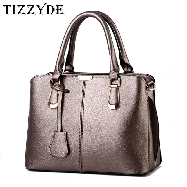High Quality Woman Bag 2017 New Designer Shape Women Handbags Famous Brands Las Shoulder Messenger Bags