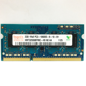 Image 5 - ハイニックスチップセット 1 ギガバイト 2 ギガバイト 4 ギガバイト 8 ギガバイト PC2 PC3 DDR2 DDR3 667Mhz 800Mhz 1066Mhz 1333Mhz 1600Mhz メモリモジュールラップトップノートブックメモリ ram