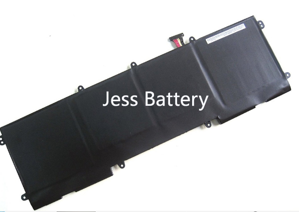 все цены на 96Wh New laptop battery for Asus ZenBook NX500 NX500J NX500JK Series C32N1340 онлайн