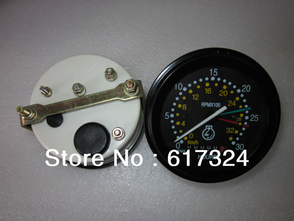 Jinma series JM304-354, the tackometer TC-01Jinma series JM304-354, the tackometer TC-01
