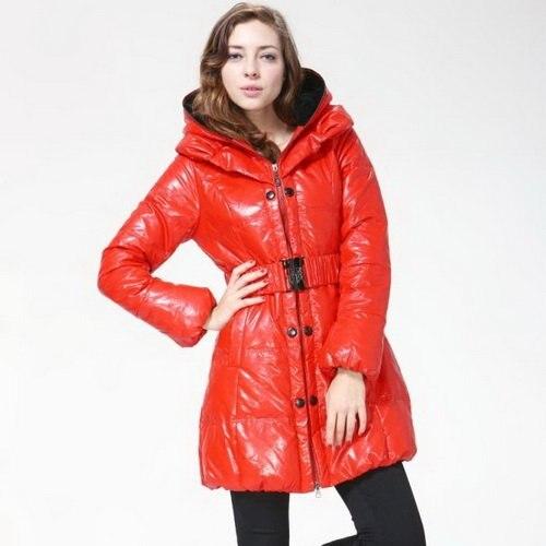 The Women cheap Slim Hooded Down coat,women's down jacket,women's ...