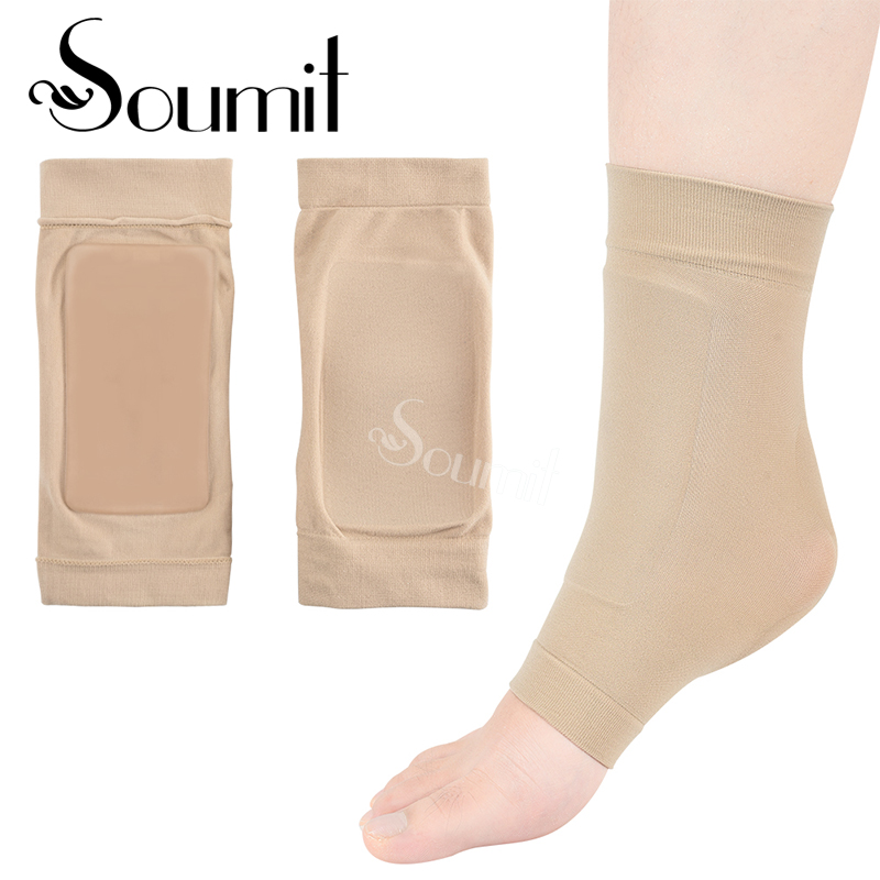 Soumit Anti-Microbial Copper Foot…