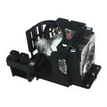 Pour Sanyo PLC-XE40, PLC-XU73, PLC-XU86, PLC-XU83, PLC-XL40, PLC-SU70 L'école Point Chaud POA-LMP90 Lampe Nue Avec Logement