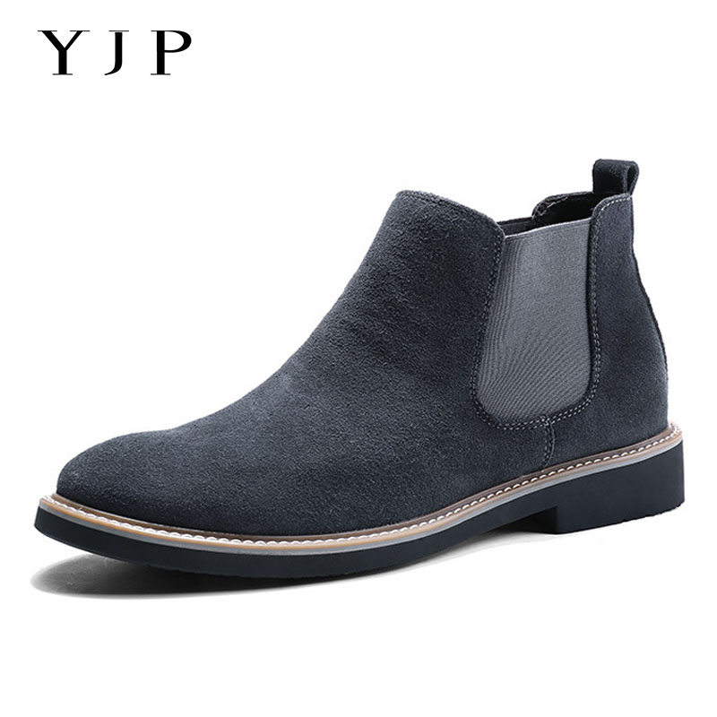 Compare Prices on Mens Blue Boots- Online Shopping/Buy Low Price ...
