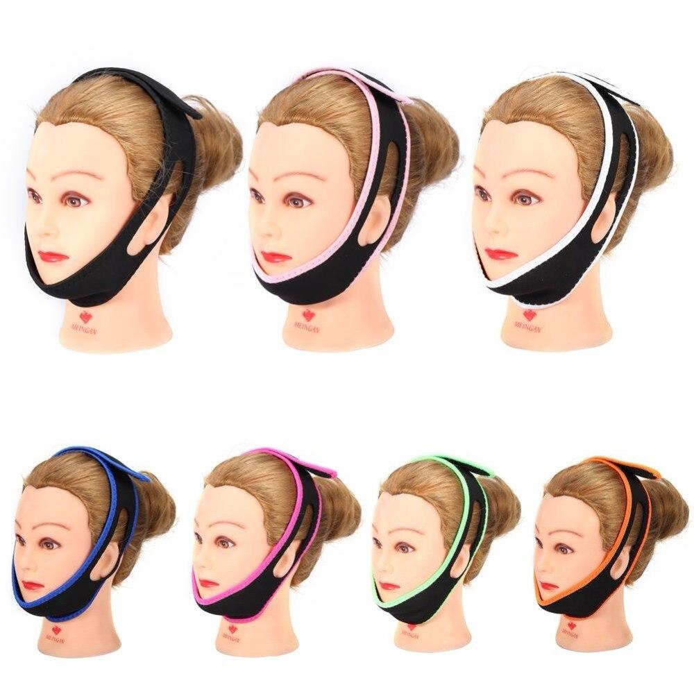Адчувальная Face Lift інструменты 7 - Інструмент для догляду за скурай