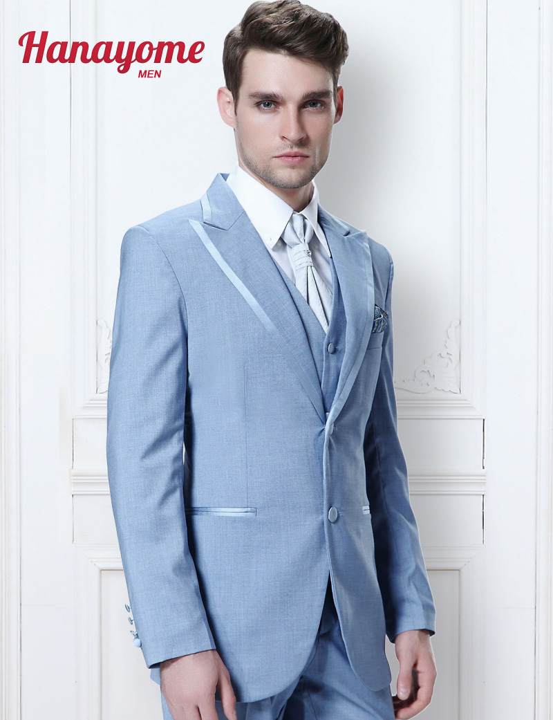 Fancy Rental Tuxedos For Weddings Picture Collection - All Wedding ...