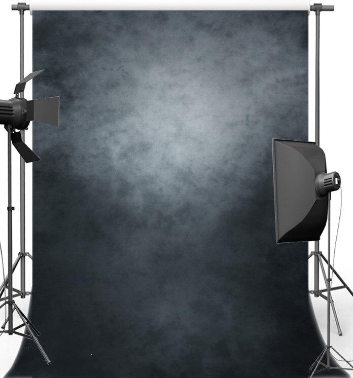 3x6 M Personnaliser Pro Teints Muslin Décors vieux maître peinture photographie fond pour modèle de mariage parti photo studio