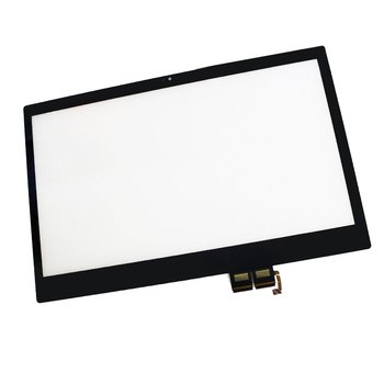 """14"""" Touch Digitizer Screen Front Glass Panel For Acer Aspire E5-471P Series"""