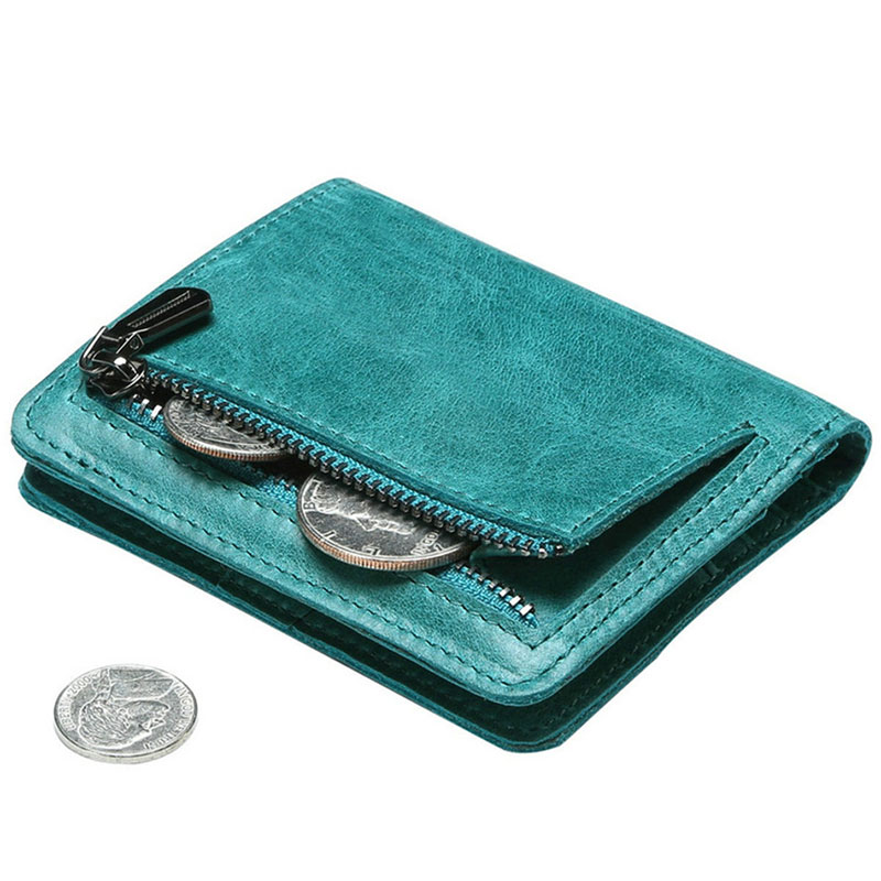 leeshang moda para mulheres carteiras Modelo Número : Lsqb101