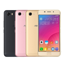 "New ASUS Zenfone Pegasus 3s ZC521TL 3GB RAM 32GB/64GB ROM Octa Core 5.2"" Android 7 5000mAh Fingerprint 13MP 4G Mobile phone"