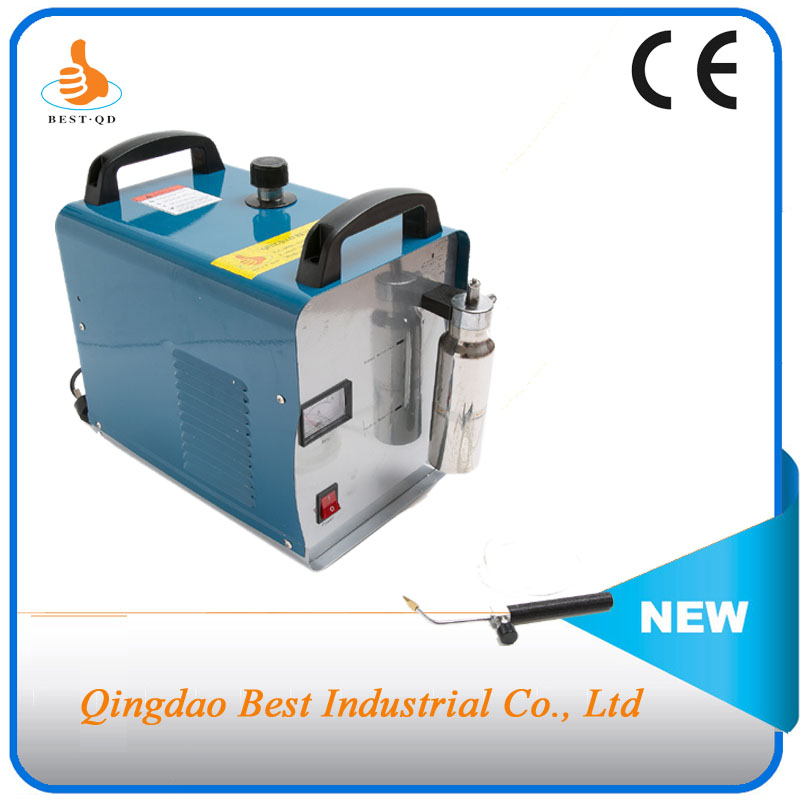 Glorious Bt-350sfp Hho Generator Free Shipping High Quality Top Selling 80l/hour Acrylic Polishing Machine Chinese Supplier At Low Price 2019 Latest Style Online Sale 50% Back To Search Resultstools Spot Welders