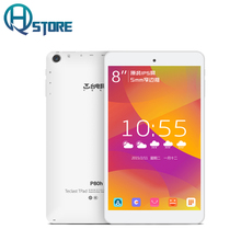 Teclast P80H Android 5.1 Tablet PC 8 pulgadas 1280x800 IPS pantalla G + P HDMI GPS 5G Wifi MTK8163 Quad Core