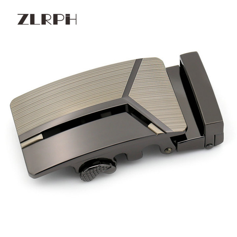 ZLRPH Famous Popular Men's High Quality Belt Buckle Hot Selling GZYY-QD324
