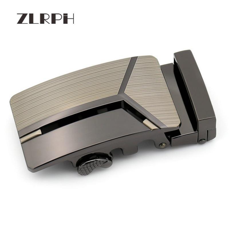 ZLRPH Famous Popular Men's High Quality Belt Buckle Hot Selling GZYY-QD324
