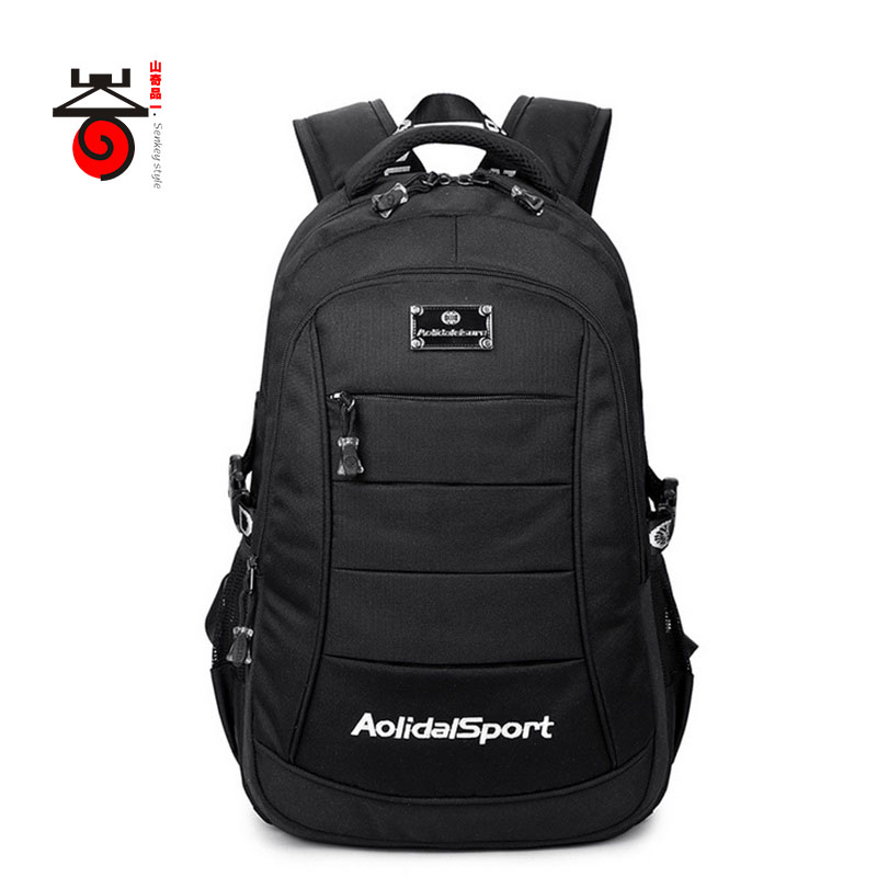 Online Get Cheap Waterproof Backpack -Aliexpress.com | Alibaba Group