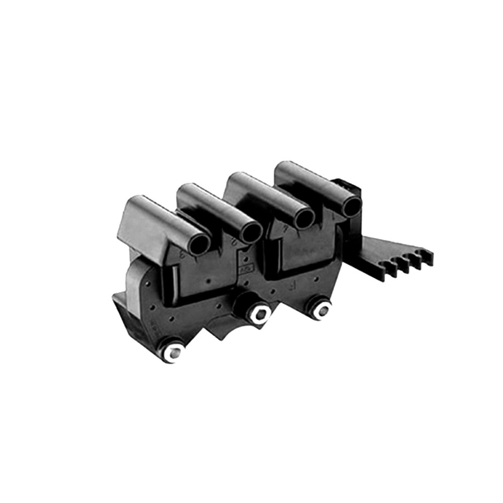 Car Ignition Coil For Fiat Bravo DMB811 46480361 46446039 46472440 7789346 060792001010 in ABS Sensor from Automobiles Motorcycles