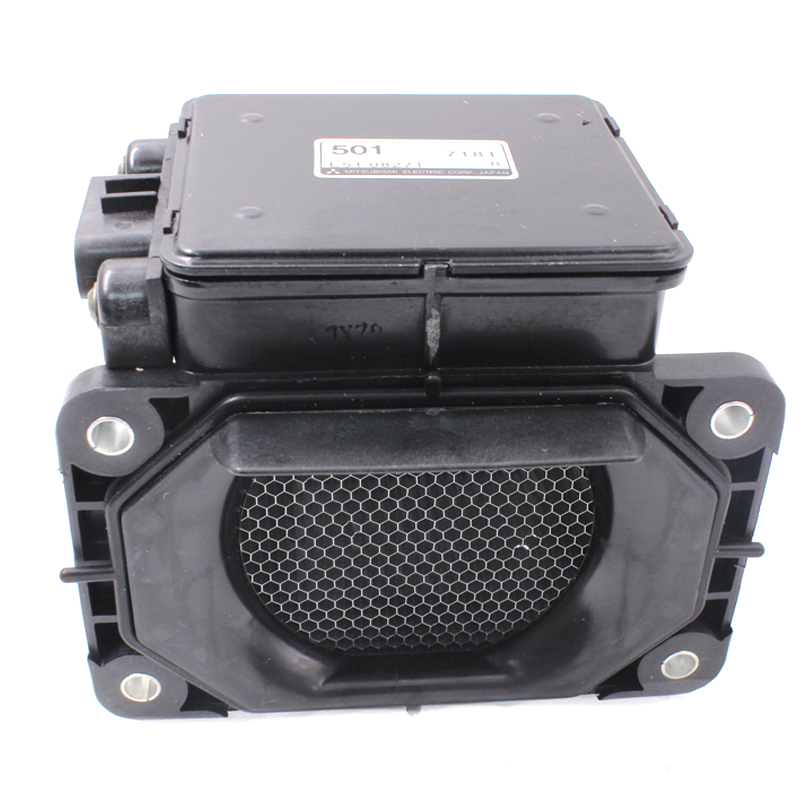 YAOPEI For Dodge Stratus Mitsubishi Galant Eclipse Mass Air Flow Sensor MAF Meter MD336501 стоимость