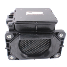 YAOPEI For Dodge Stratus Mitsubishi Galant Eclipse Mass Air Flow Sensor MAF Meter MD336501 цена