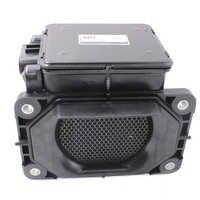 YAOPEI pour Dodge Stratus Mitsubishi Galant éclipse capteur de débit d'air massique compteur crg MD336501