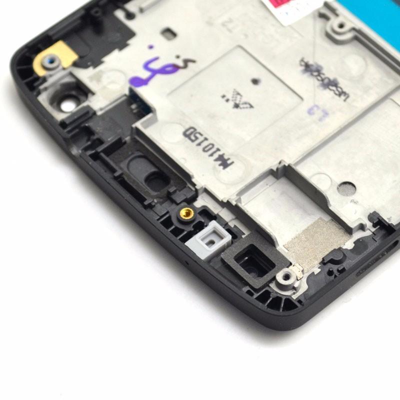 -Google-Nexus-5-D820-D821-Black-LCD-Display-Touch-Screen-Digitizer-Assembly+Frame---120--(4)