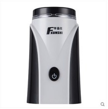china Fxunshi  MD-803 household electric Coffee bean grinder 30g mill Multifunction grinding machine цены