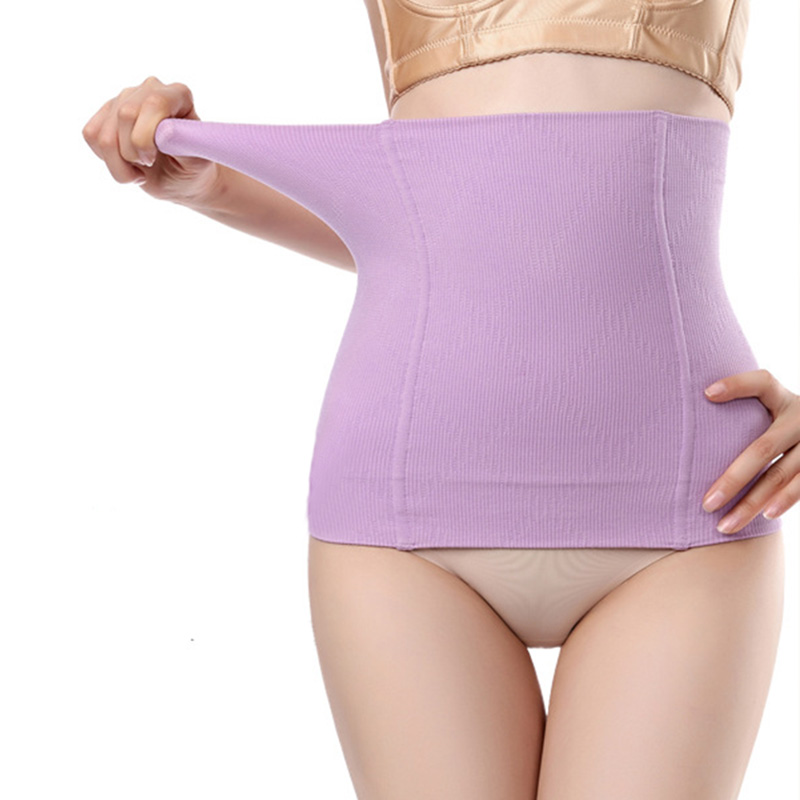Women's Intimates Professional Sale Jielur Women High Waist Body Shaper Panties Push Up Buttock Cotton Slimming Pants Tummy Control Panties Waist Trainer Girdle 5xl A Wide Selection Of Colours And Designs Control Panties