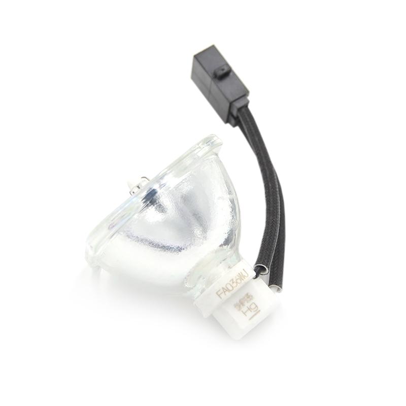 original phoenix SHP135 AN-D350LP for Sharp XG-FT91XA  XG-FT90XA  XG-FN83A  XG-D3090A   XG-E2530SA  projector Lamp Bulboriginal phoenix SHP135 AN-D350LP for Sharp XG-FT91XA  XG-FT90XA  XG-FN83A  XG-D3090A   XG-E2530SA  projector Lamp Bulb