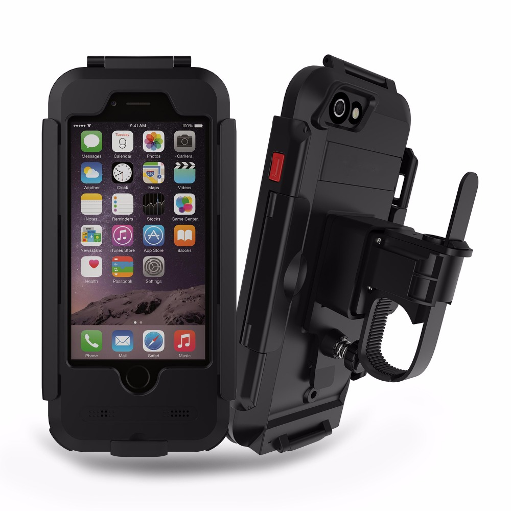 Iphone S Motorcycle Mount