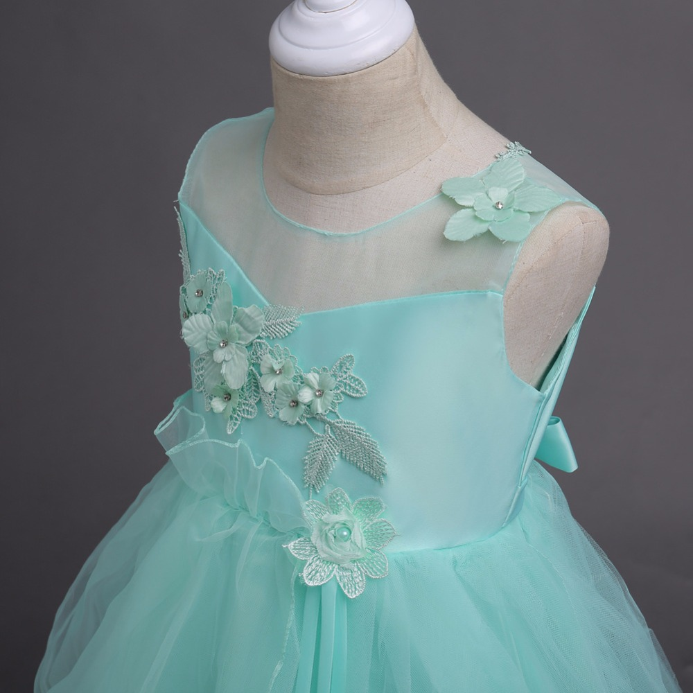 Attractive Princess Party Dress Up Image Collection - All Wedding ...