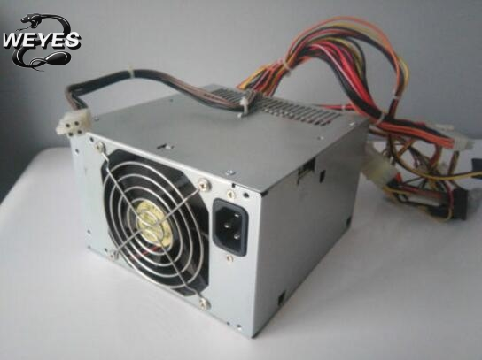 457884-001 445067-001 for Proliant ML110 G5 365W Power Supply Unit 439399 001 ml350 g5 100