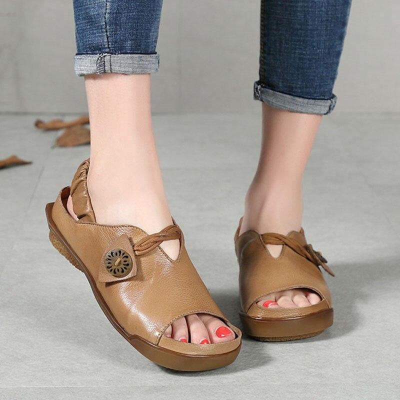 top 10 largest sandals women size 13